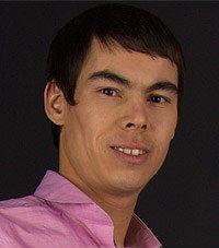 Артём Медведев — автор книги «Такси как бизнес», руководитель сайта taxi-vopros.ru